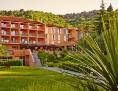 Hotel Salinera ***