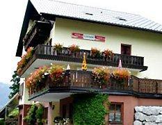 Alpengasthof Grobbauer