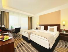 Hotel Duo Prag