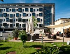 Cityhotel Design & Classic