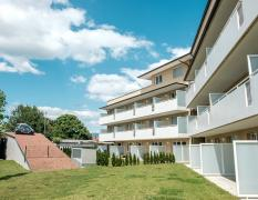 Smart Apartments Graz