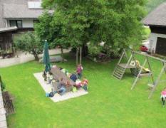 Feldbauer - Urlaub am Bauernhof