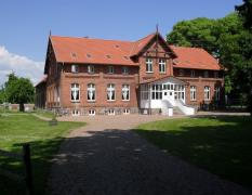 Gutshof Kämmerich