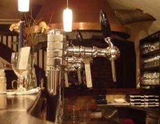 Himmelpforte Restaurant & Bar
