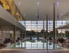 SPA Resort Styria // adults only