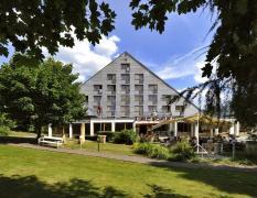 Hotel Krakonoš Marienbad
